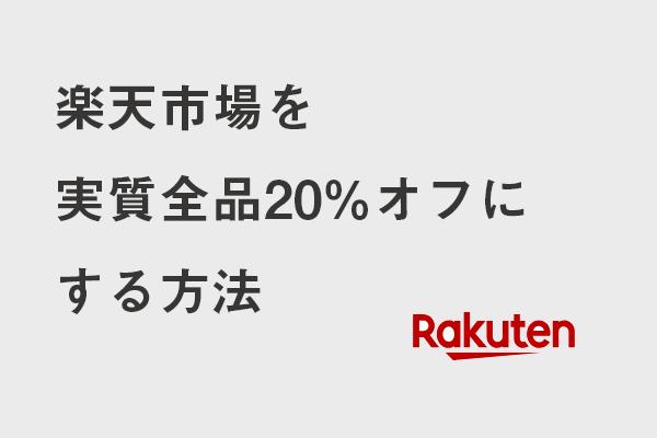 http://imimatome.com/kureka/yomimono/3163/