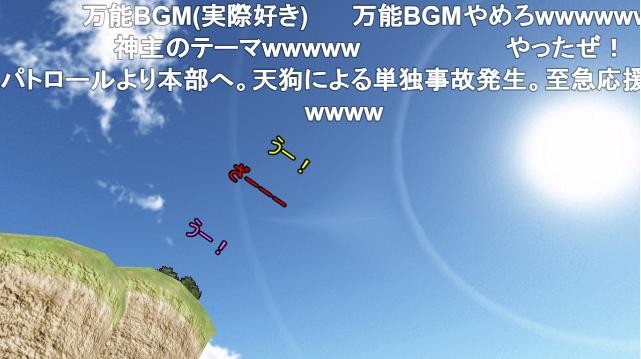 万能BGM