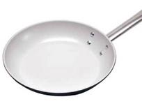セラミックフライパン