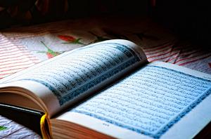 アラビア語の本